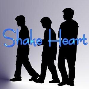 Shake Heart (Shake Heart)