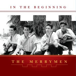 The Merrymen, Vol. 1 - In the Beginning
