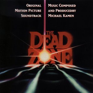 The Dead Zone - Original Motion Picture Soundtrack