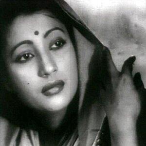 Geeta Dutt, Vol. 1 - Bollywood Cinema