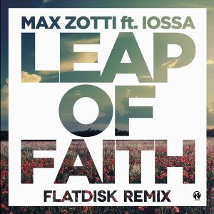 Leap of Faith - Remix