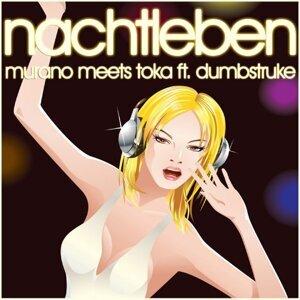 Nachtleben - Deluxe Edition