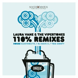 110% Remixes - House