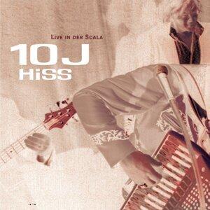 10J - Live in der Scala Ludwigsburg