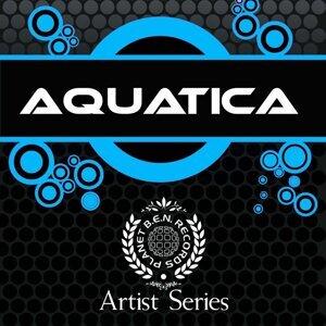 Aquatica Works