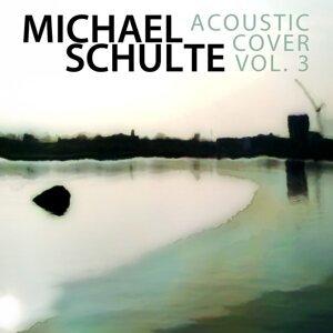 Acoustic Cover - Live, Vol.3