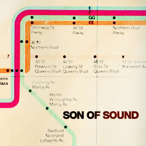 Son of Sound