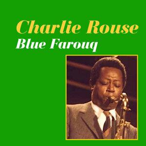 Blue Farouq