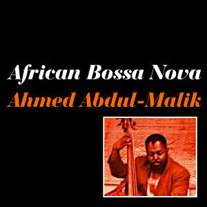 African Bossa Nova