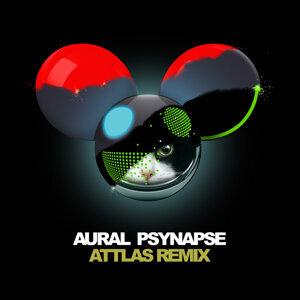 Aural Psynapse - ATTLAS Remix