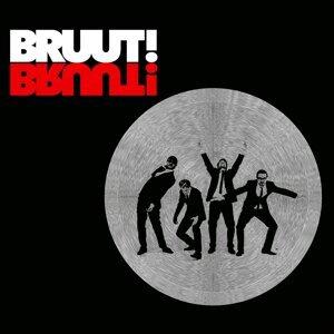 Bruut!