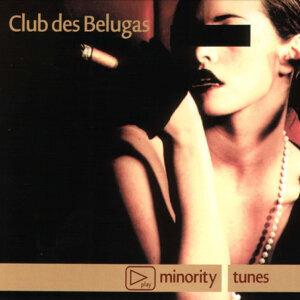 Minority Tunes