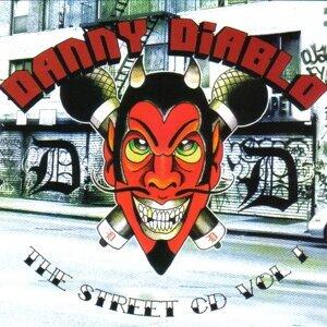 The Street CD Vol.1