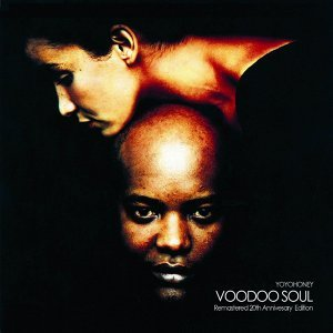 Voodoo Soul - Remastered 20th Anniversary Edition