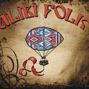AlibiFolk