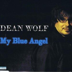 My Blue Angel