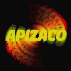 Apizaco