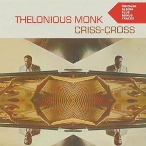 Criss Cross - Original Album Plus Bonus Tracks