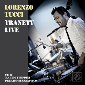 Tranety - Live