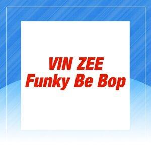 Funky Be Bop