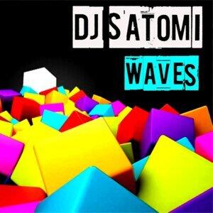 Waves - 2013 Remix