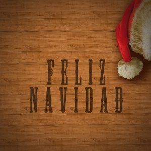 Feliz Navidad - I Wanna Wish You a Merry Christmas