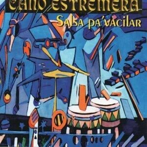 Salsa Pa' Vacilar
