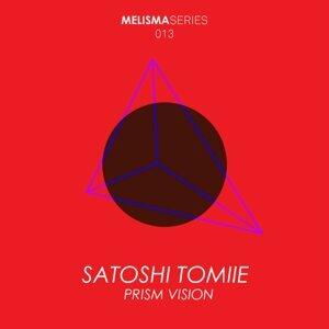 Prism Vision