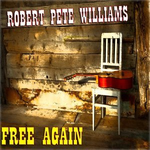 Free Again - Original Album Digitally Remastered