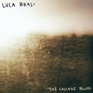 The Cascade Blues