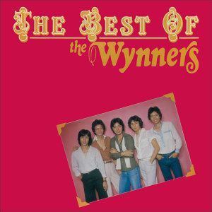 The Best Of The Wynners