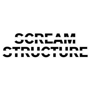 Scream Structure