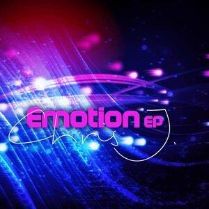 Emotion EP