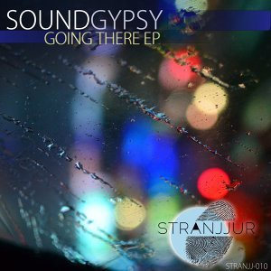 Going There EP