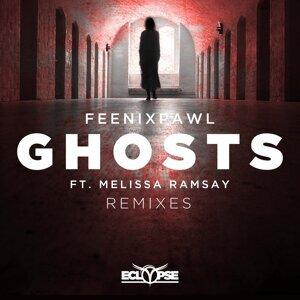 Ghosts (Remixes)