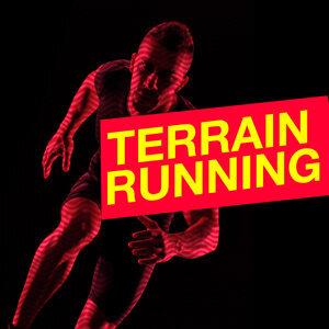 Terrain Running