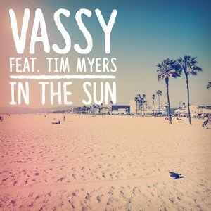 In the Sun (feat. Tim Myers)