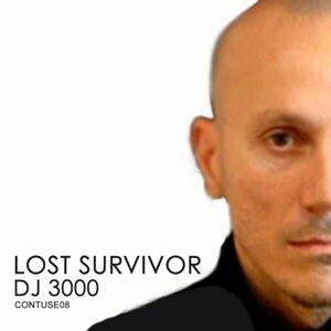 Lost Survivor
