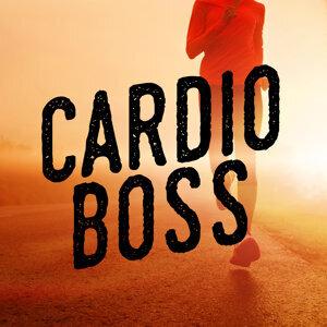 Cardio Boss