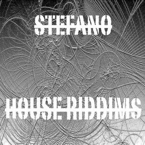House Riddims