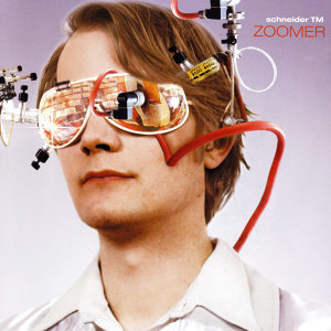 Zoomer - Bonus Track Version