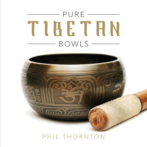 Pure Tibetan Bowls