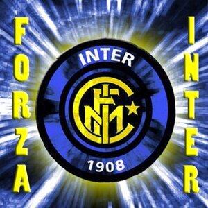 Forza Inter - Calcio, Serie A