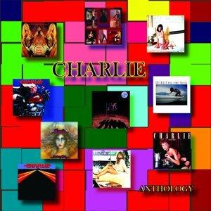 Charlie: Anthology