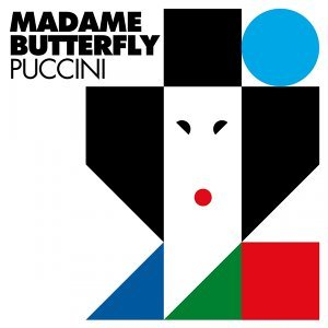 Madame Butterfly - Remastered