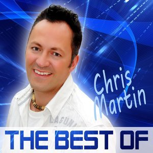 The Best of Chris Martin