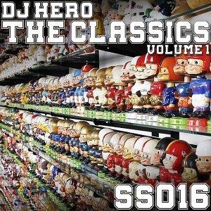 The Classics, Volume 1