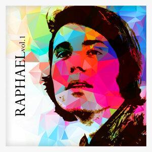 Raphael Vol. 1