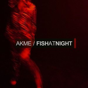 Fish at Night EP