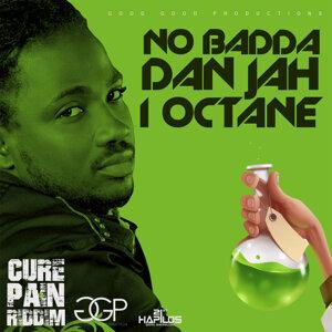 No Badda Dan Jah - Single